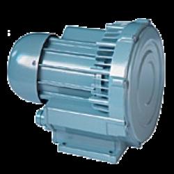 Вихревой компрессор (воздуходувка) Hailea Vortex Blower VB-290G