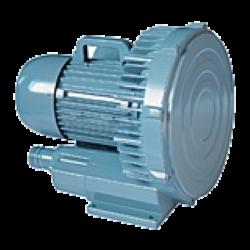 Вихревой компрессор (воздуходувка) Hailea Vortex Blower VB-800G